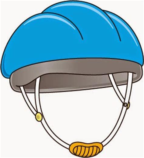 FREE Bike Helmet Safety Essay - ExampleEssays