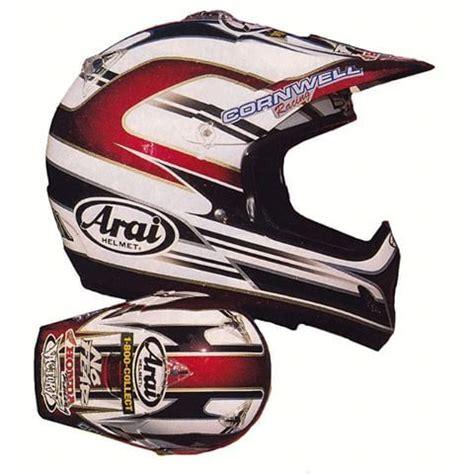 Persuasive essay on motorcycle helmets